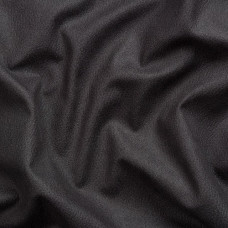 Искусственная замша bison 12 steel grey, темно-серый