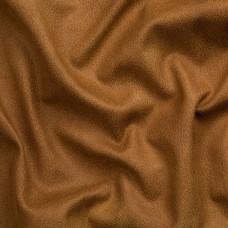 Искусственная замша bison 03 oak, коричневый
