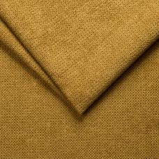 Мебельная обивочная ткань микрофибра crown 10 curcuma, куркума