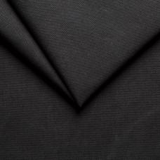 Искусственная замша denim 014 pewter, темно-серый