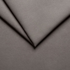 Искусственная замша denim 034 dove, серый