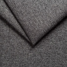Рогожка обивочная ткань для мебели fashion 17 grey, темно-серый