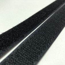 Лента-контакт (липучка) ПМ, ширина 2 см