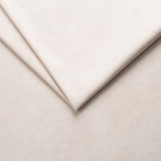 Мебельная замша водоотталкивающая salvador 01 cream, кремовый