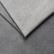 Мебельная замша водоотталкивающая salvador 14 grey, серый
