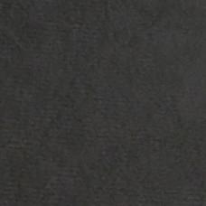 Микровельвет ткань для мебели suedine 1024 dk. Grey, темно-серый