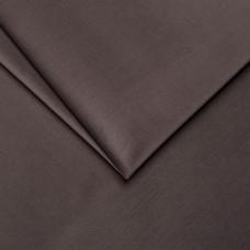 Мебельная ткань для обивки велюр Tiffany 17 Elephant