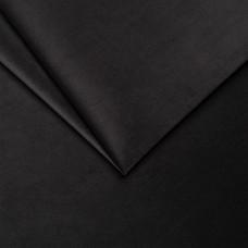 Мебельная ткань для обивки велюр Tiffany 19 Graphite