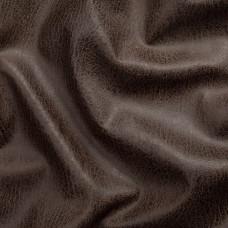 Искусственная замша tobago 15 dk. Brown, антикоготь