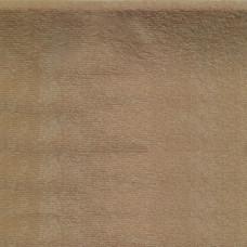 Микрофибра ткань для обивки мебели алькала (aloba) 3000 chili