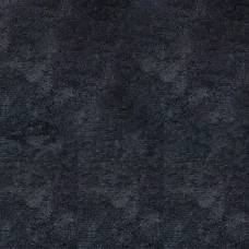 Микрофибра ткань для обивки мебели алькала (aloba) 34 dk. Navy