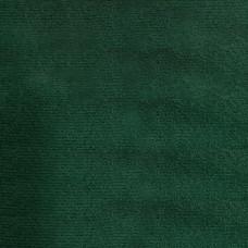 Микрофибра ткань для обивки мебели алькала (aloba) 5920 dk. Green