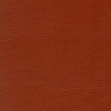Мебельная экокожа aries col. 91(591) коричневый