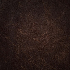 Экокожа boston коричневая