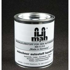 Клей жидкий mah (германия) 800x213 615 гр.