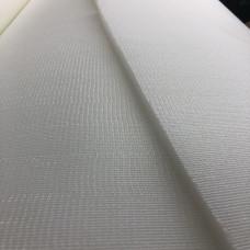 Поролон ппу 8 мм + сетка