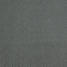 Искусственная замша prima 13, grey
