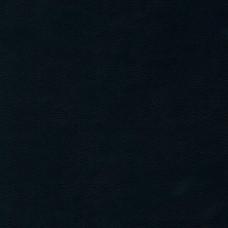 Мебельная экокожа rustica pu 501 черный