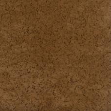 Флок обивочная ткань для мебели kelvin plain 235