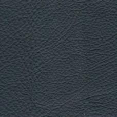 Автомобильная натуральная кожа темно-серая