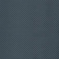 Экокожа светло-серая орегон перфорация толщина 1 мм
