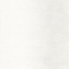 Экокожа белая орегон гладкая толщина 1 мм