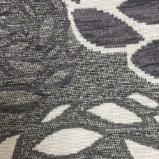 Мебельный шенилл santa 689