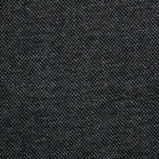 Мебельная ткань рогожка серая твист (twist) 01